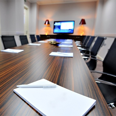 conference-rooms.jpg