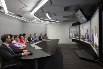poylcom-conference-rooms.jpg