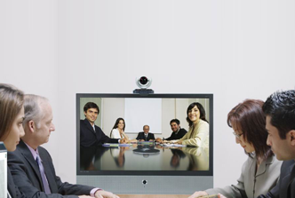 lifesize-conference-rooms.jpg