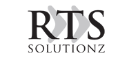 rts_logo_bw.png