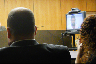 video-arraignments.jpg