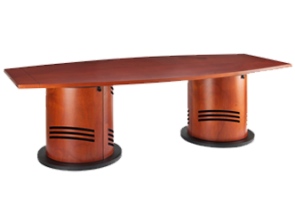 avteq-conference-table-tops.jpg