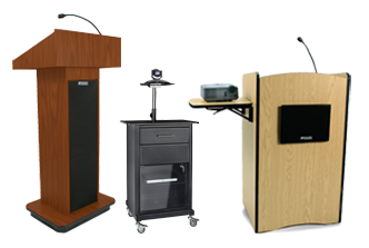 avteq-multimedia-solutions-lecterns-podiums.jpg