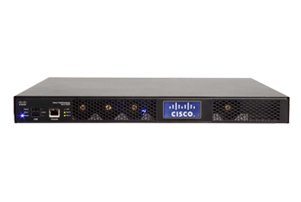 cisco-advanced-media-gateway.jpg