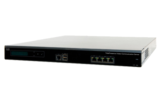 cisco-telepresence-communication-server.jpg