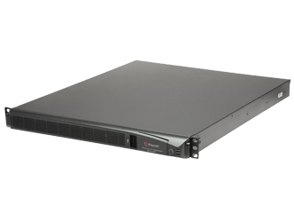 polycom-collaboration-server.jpg