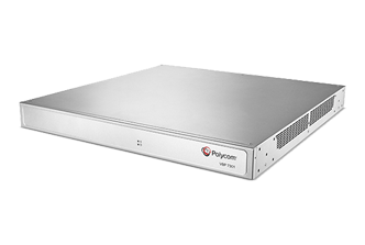 polycom-vide-border-proxy-plus.jpg